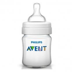 Avent бутылочка для кормления полипропилен SCF560/17 125 мл