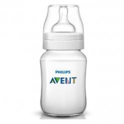Avent Бутылка для кормления 260мл (полипропилен) 1 шт.