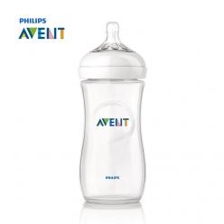 АВЕНТ Бутылка для кормления 330мл
