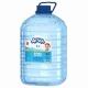 Агуша вода 5л для детей