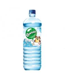 Винни Вода 1,5л с рождения