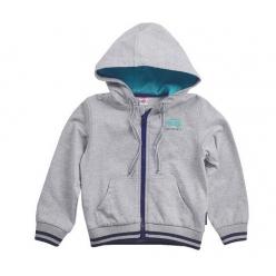 Crockid Куртка к3555 к94 мал.р.56/98
