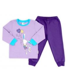 Пижама Crockid К1504-60/116
