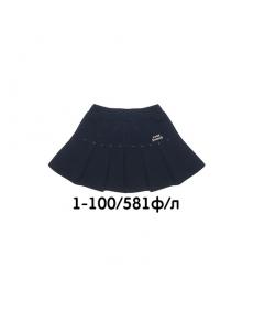 Юбка Лапочка 1-100/581ф/л Размер:104