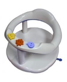 Сиденье для купания, арт. 4313266