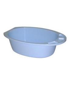Ванна детская IDEA M2590