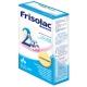 Friso Фрисолак 2 молочная смесь 400г (картон)