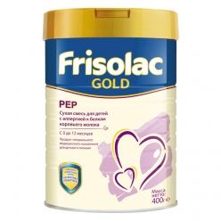 Friso Фрисопеп Gold смесь 400г