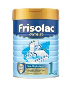 Friso Смесь Gold 1 400г