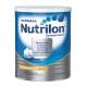 Nutricia Смесь Nutrilon Безлактозный 400 грамм