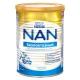 Nestle NAN Безлактозный - молочная смесь 400г