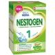 Nestle Nestogen 1 молочная смесь 700г