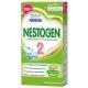 Nestle Nestogen 2 молочная смесь 350г
