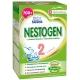 Nestle Nestogen 2 молочная смесь 700г