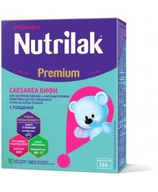Nutrilak Premium БИФИ Caesarea 350г