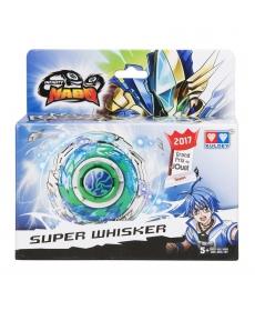 Волчок Infinity Nado Super Whisker 36044