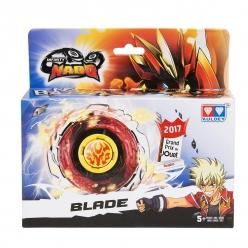 Волчок Infinity Nado Blade 36045