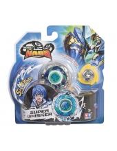 Волчок Infinity Nado Super Whisker Стандарт 36046