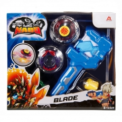 Волчок Infinity Nado Blade Атлетик 36054