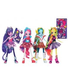 Кукла 3994E24A в ассортименте MY LITTLE PONY HASBRO