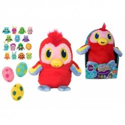 Интерактивная игрушка 1 TOY Т13657 Дразнюка-Несушка Дразнюгай
