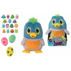Интерактивная игрушка 1 TOY Т13661 Дразнюка-Несушка Несутка