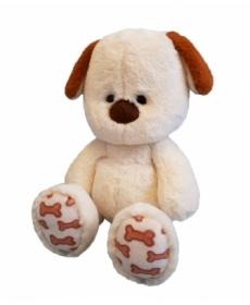 """Мягкая игрушка """"Собачка-МиниМы"""""""
