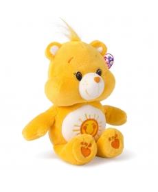 """Мягкая игрушка """"Заботливые мишки"""" - Лучик, 20 см"""