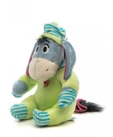 Сонный Ушастик - Мягкие игрушки Disney