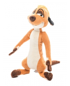 Тимон - Мягкие игрушки Disney