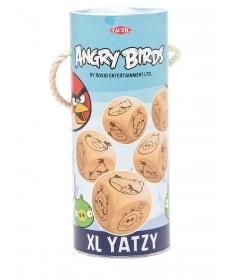 Игра Angry Birds Ятцы (10209080/190413/0001360/4)