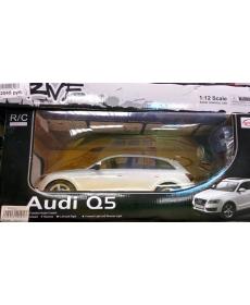 р/у 1:14 Audi Q5 с зарядным уст-ом  38500CH