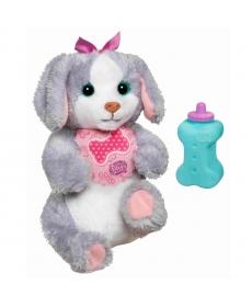 FRF Новорожденные зверята Hasbro