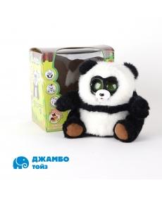Панда Интерактивная