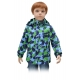 Ветровка для мальчика А 64-17, Размер:80,86,92,98