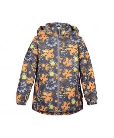 Сrockid Куртка - ВК 32029/н/1 - Размер 52-54/86-92