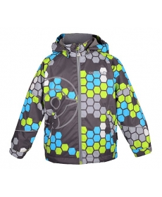 Сrockid Куртка - ВК 30020/Н/1 - Размер 52-54/86-92
