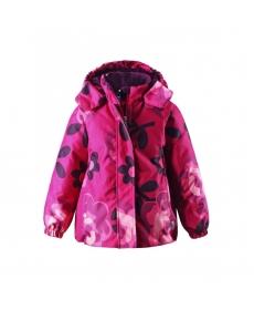 Lassie Куртка Jacket 721694-3521-098