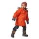 Lassie Куртка 721717 2890 Размер:116