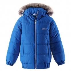 Lassie Куртка 721721 6520 Размер:134