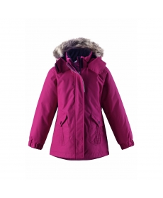 Lassie Куртка 721716 4800 Размер:116