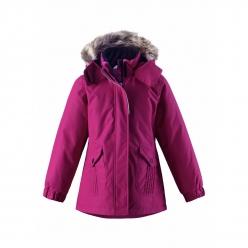 Lassie Куртка 721716 4800 Размер:134
