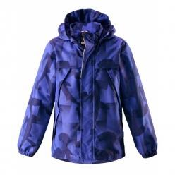 Куртка Lassie 721707R-6691-098