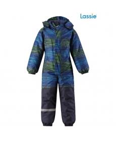 Комбинезон Lassie 720733-6522 Размер:104