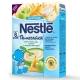 Nestle Каша Йогуртная молочная каша 3 злака с грушей и яблоком 200г