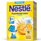 Nestle Каша Молочная Пшеница/Тыква 220г