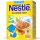 Nestle Каша Молочная - Гречневая 220г