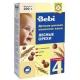 Bebi Молочная Каша - Лесной орех 200г
