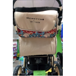 Детская коляска BONO CLASSIC