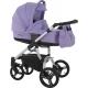 Детская коляска LUCA EXCLUSIVE